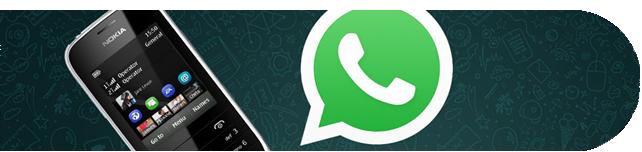 Alertas de trading y comentarios por whatsapp