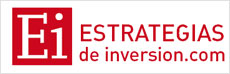 estrategias-de-inversion