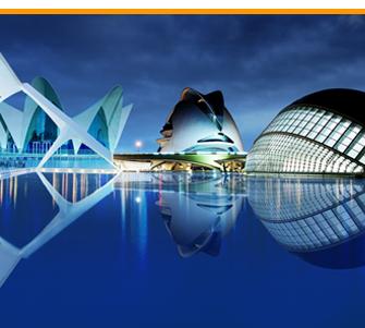 Cursos de operativas en Bolsa, 25,26 y 27 Octubre Valencia