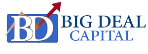 Big Deal Capital
