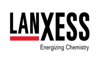 rsz_tread_8_-_web_-_lanxess_road_test_-_trucks_deliver_fuel_savings_of_almost_10_percent_using_green_tyres_-_pic_2