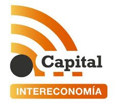 logocapitalinter