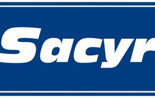 SACYR-mjg
