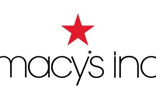 macys-inc-logo-on-white_high