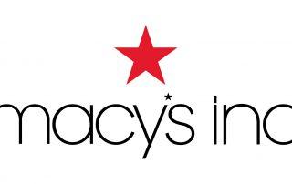 macys-inc-logo-on-white_high